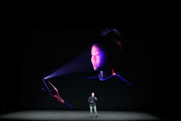 郭明祺:Face ID会否用在所有iPhone上,就看你们了!
