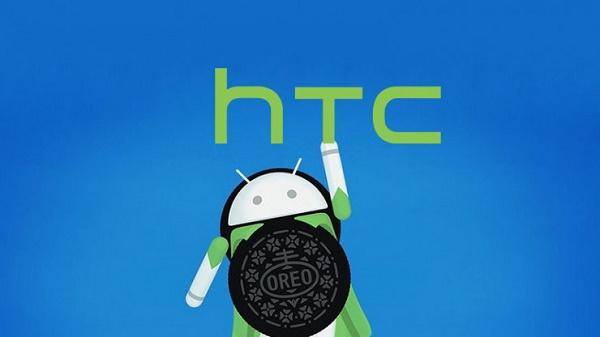 一图看懂 HTC 诞生至今起伏之路