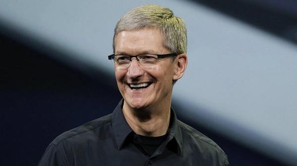 苹果在 NIPS 大会上展示了自动驾驶研究新进展