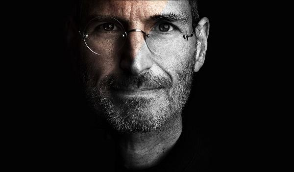 苹果首席设计师艾维:从未有人像乔布斯那样专注