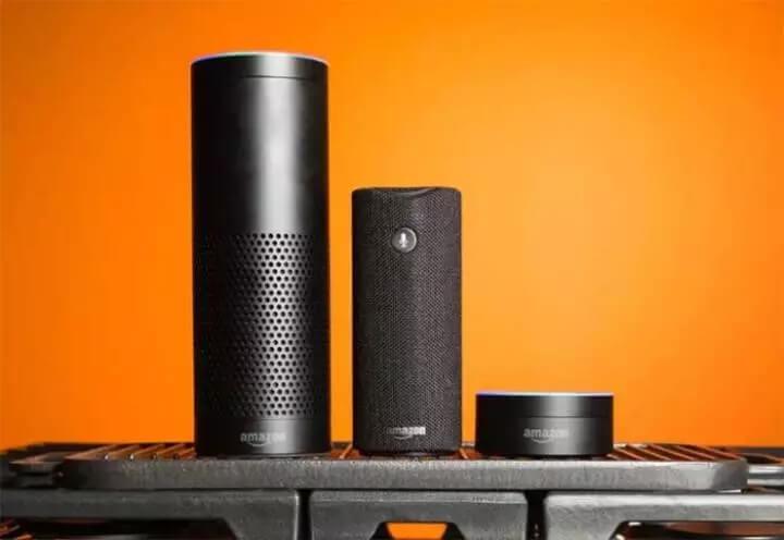 对抗亚马逊,谷歌加强布置语音助手生态力度