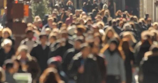 人脸识别会抓错人,须结合 DNA 技术?
