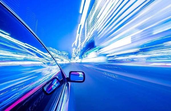 BAT 涉足汽车操作系统能否改变汽车产业?