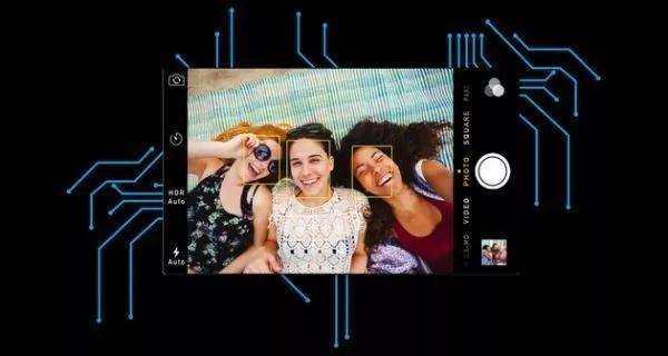 借助神经网络,手机也能拍出单反质量照片?