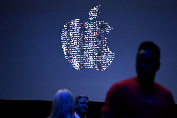 为什么你不会真的想要一辆Apple Car?