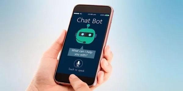 详解聊天机器人:它会让人类工作变得多余吗?