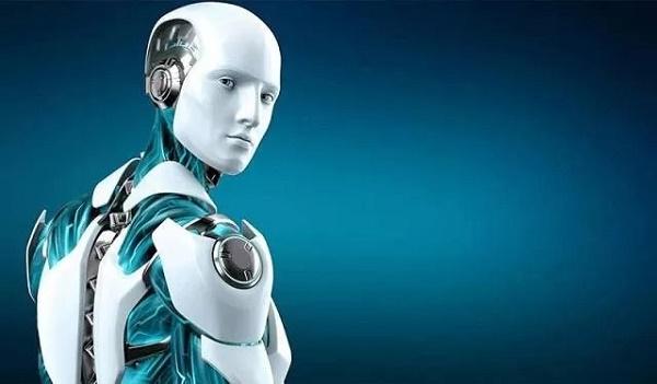 机器人很快就有自我意识了?专家:首先具备潜意识