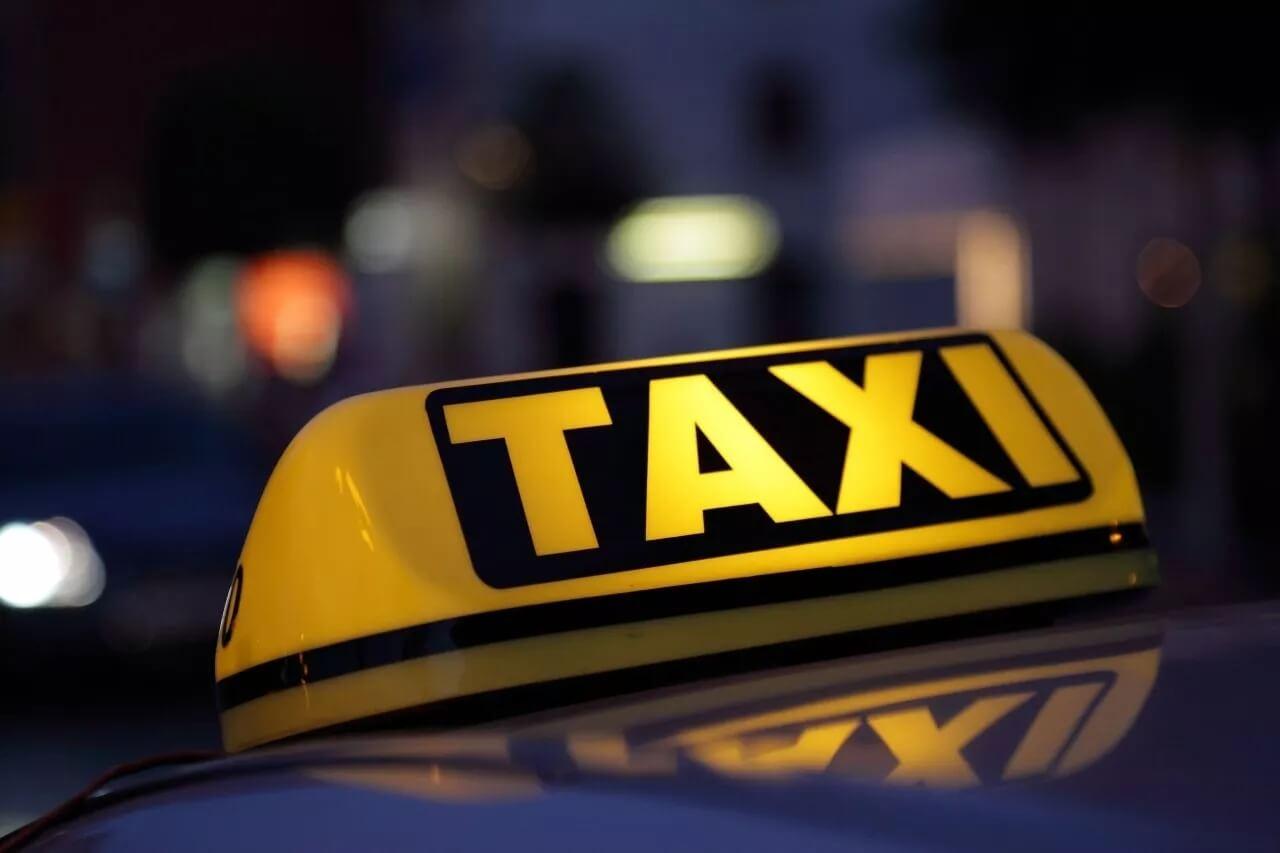 自动驾驶出租车可行性研究报告:2020 年能成真吗