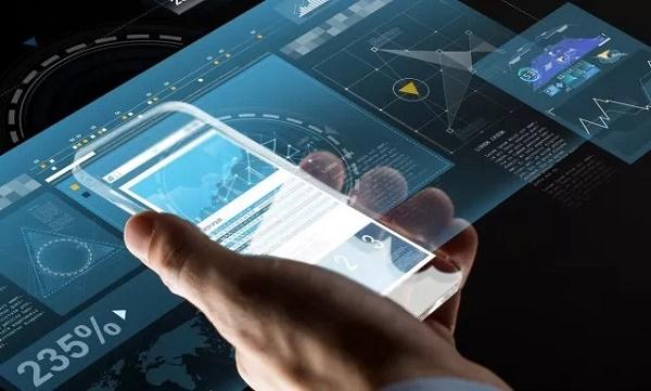 手机的 AI 之路:从营销噱头到产业变革