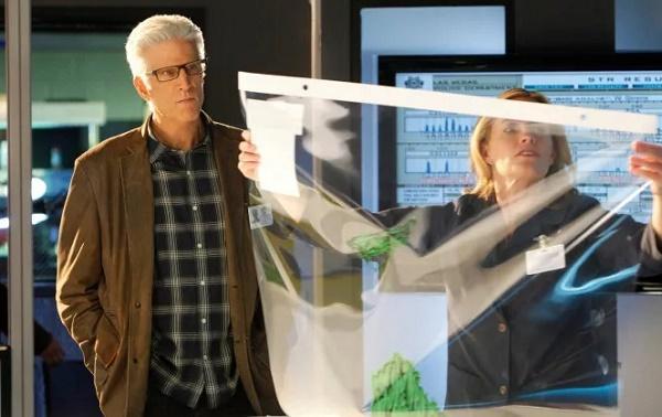 电视剧也能训练人工智能?爱丁堡大学对此进行了实验