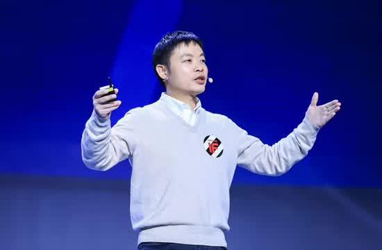 对话何小鹏:小鹏汽车今年最大挑战是规模品质的交付