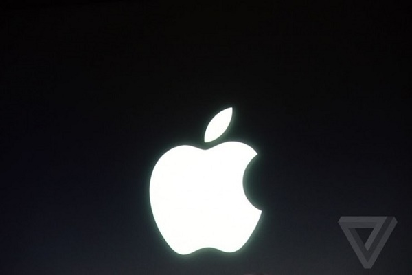 回报祖国,苹果5年内要为美国贡献3500亿美元、新增2万个岗位