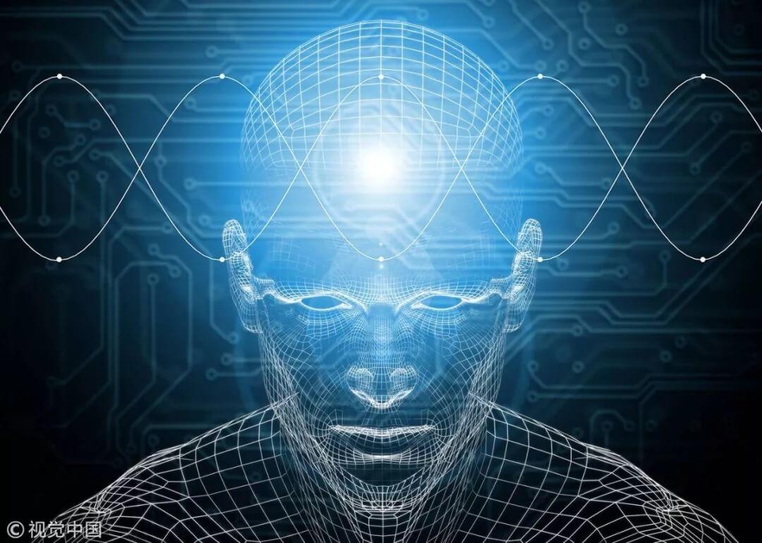 AI 的 13 大发展趋势