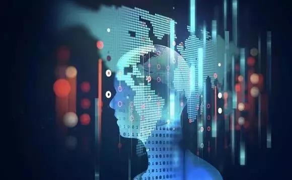 AI给你的选择:不工作就有基本收入,你还工作吗?