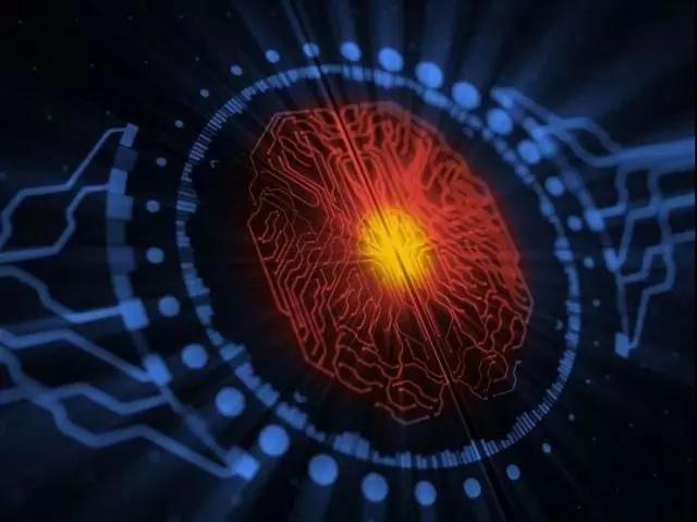 人工智能时代,谁会是下一个 Google?