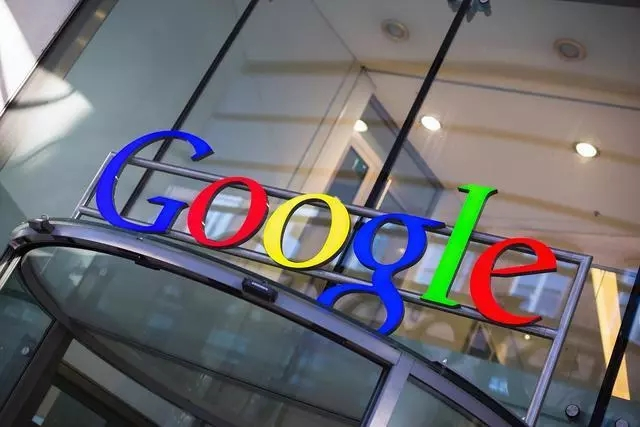 谷歌高管:中国在 AI 上抢先时机,美国政府需要赶紧拨钱了
