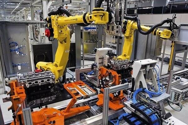 Facebook、微软、谷歌三大研究巨头齐聚首,共同探讨人工智能发展现状和趋势