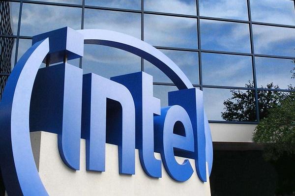 英特尔急了:没落的芯片之王迫切需要一位技术型CEO