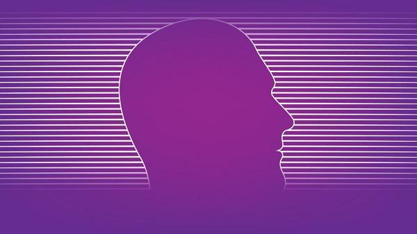 CCCF:周志华 | 关于强人工智能