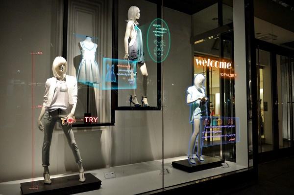 AR 的再次崛起:巨头布道、颠覆视觉、手机标配
