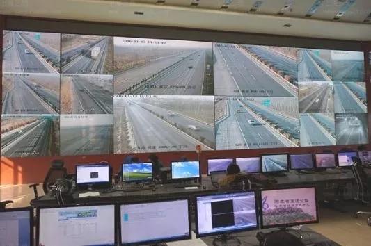 智能交通对自动驾驶的依赖