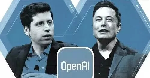 OpenAI 与特斯拉利益冲突?开源和 AI 私有化哪个才是前景?