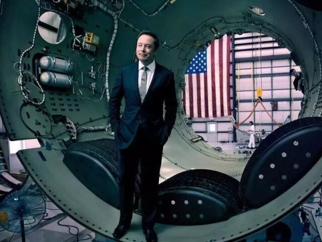 猎鹰重型火箭发射成功,背后夹杂着马斯克对 AI 毁灭人类的忧虑?