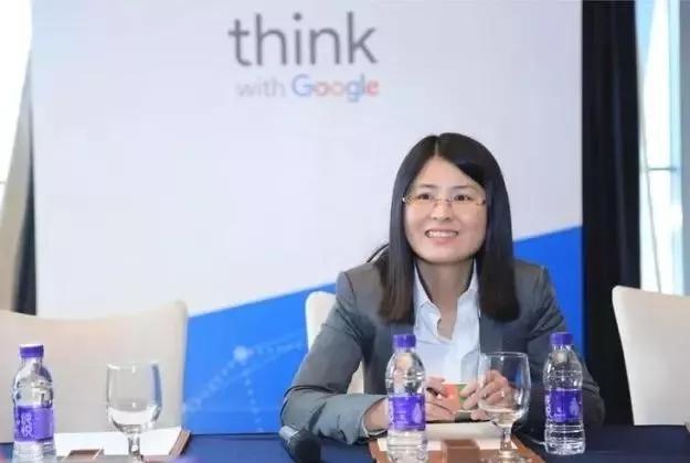 谷歌以 AI 之名重回中国市场 首战祭出 Cloud AutoML
