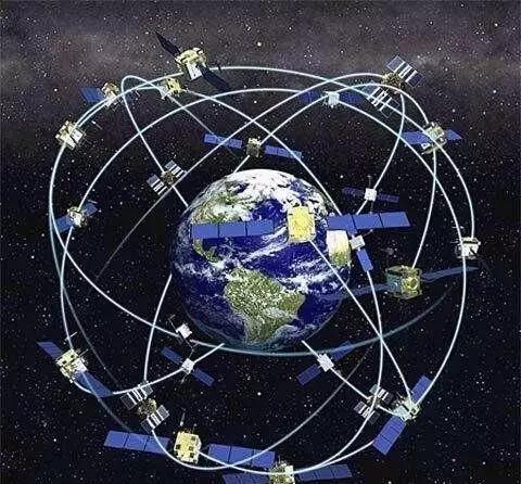 马斯克为什么要做卫星互联网?