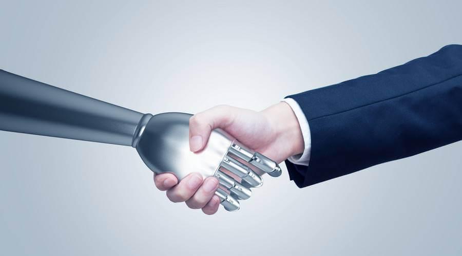 请面对现实:雇了10位数据科学家,搞个AI模型还要花80多天