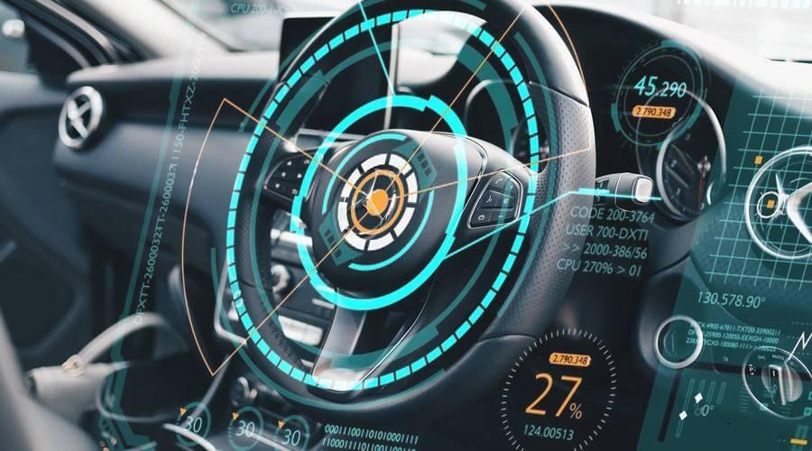 来自经济、教育、科技等领域的多位行业专家各抒己见:AI崛起后的世界还会好吗?