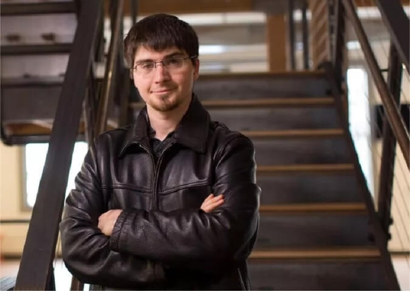 Ian Goodfellow:生成对抗网络 GAN 就是强化学习