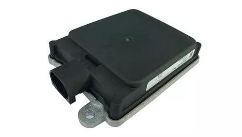 无人驾驶技术入门:自动驾驶量产必备的毫米波雷达