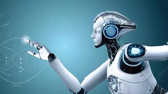低科技产品的科技降级,是反智还是商机?