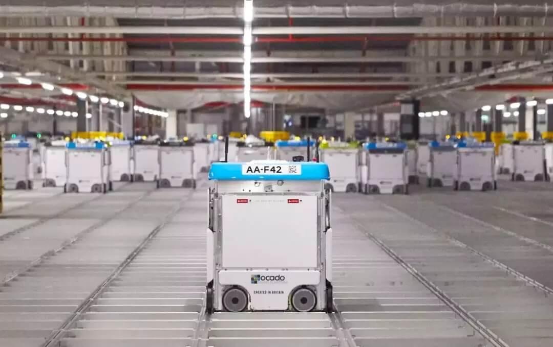 各国工业自动化实力几何?全球 Top20 PLC 制造商,日本占半壁江山,中国大陆无一入选