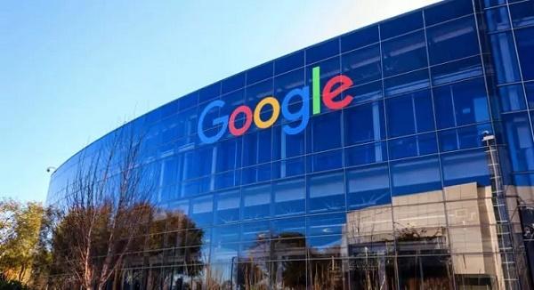 谷歌与军方合作才是购买 Alphabet 股票的理由