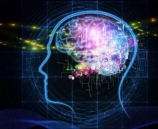 2020年,AI应用之路是否已经停滞