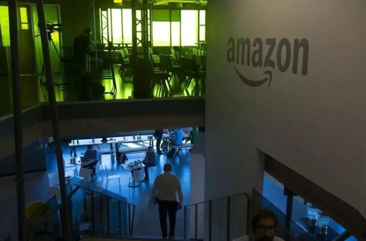 亚马逊开始向「美国版网易严选」转型?数据与语音平台成为最大助攻 