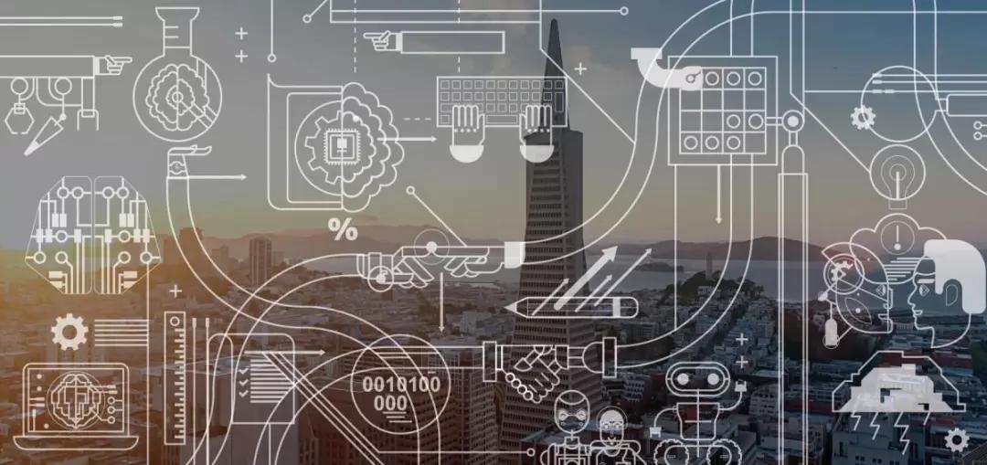 19门AI在线课程:从入门课程到名校高级学位
