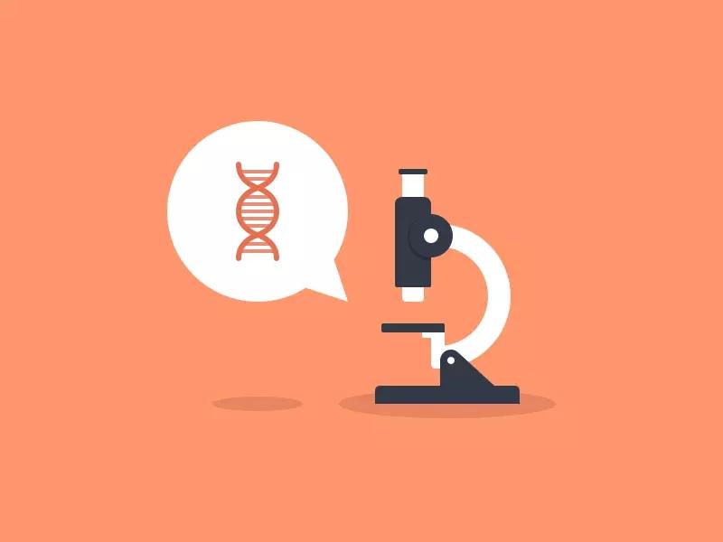 MIT研究人员通过机器学习算法帮助控制药物剂量,陪伴病人与脑癌抗争