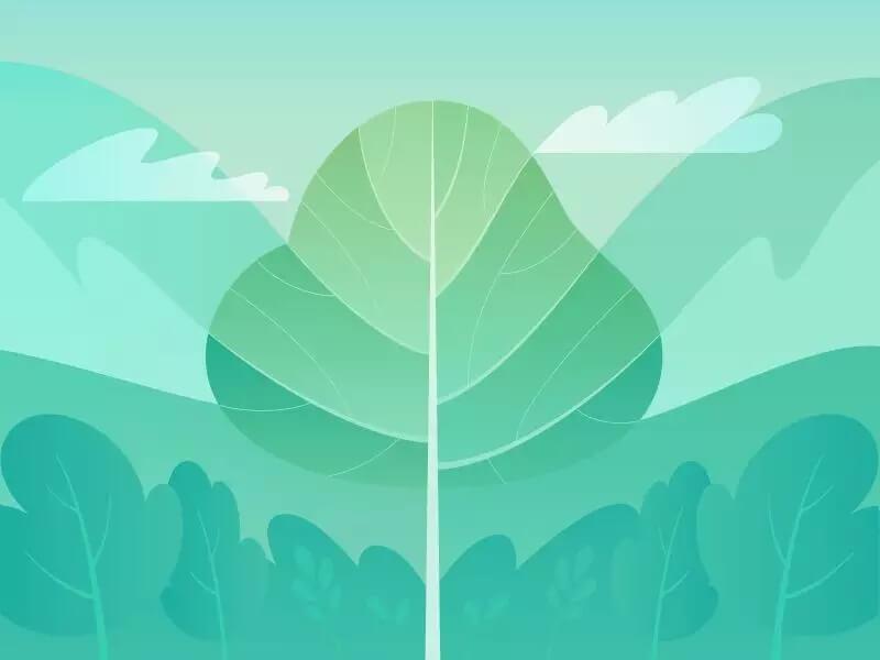 爱丁堡大学研究人员提出「深度神经决策树」,可结合深度神经网络和树模型