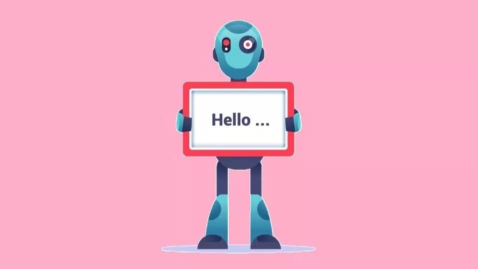 盘点一下那些不知不觉中已经渗入生活的AI技术…