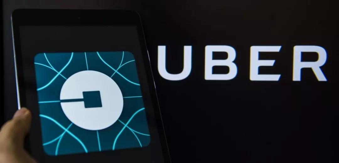 简化数据获取!Uber开源深度学习分布训练库Petastorm