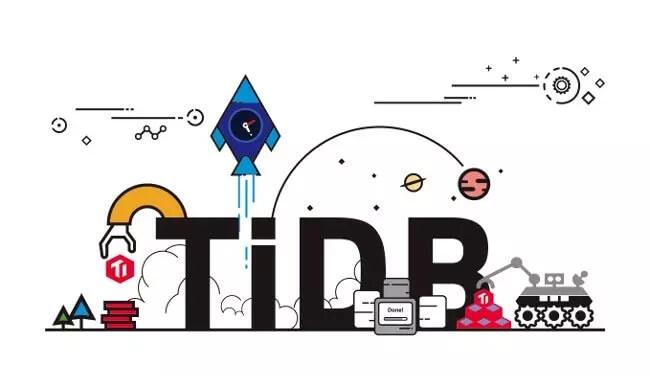 分布式数据库 TiDB 是如何结合 OLTP 和 OLAP 的?