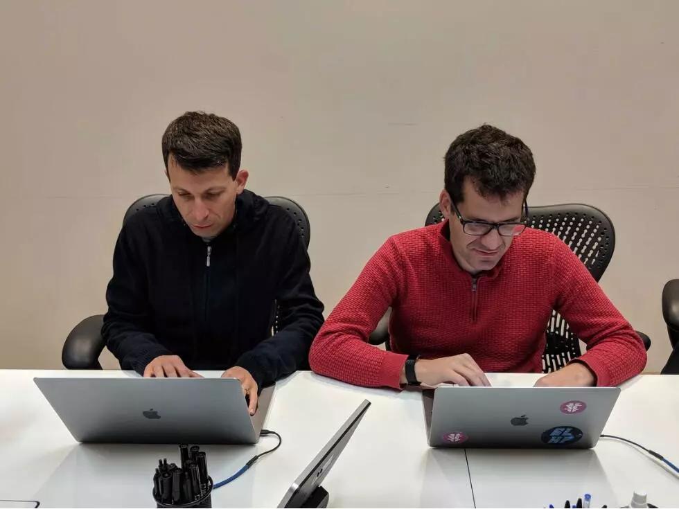 揭秘星际2人工智能AlphaStar:DeepMind科学家回应一切