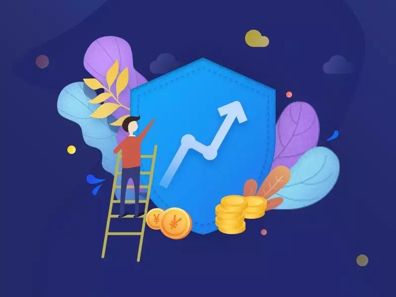 谷歌最新研究EfficientNet,通过AutoML和模型规模化提升精度与效率