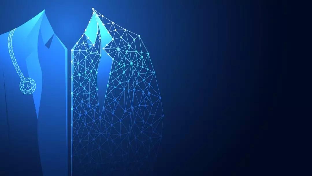印度医疗AI的发展可能超出你的想象!