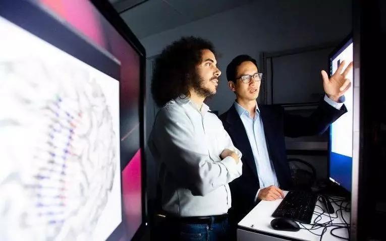 脑机接口可以实时读取人类语言了