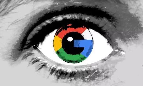 十年后,谷歌搜索会变成什么样?