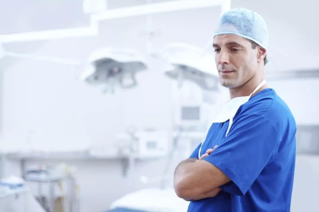 癌症重在预防!用深度学习技术来预测肺癌
